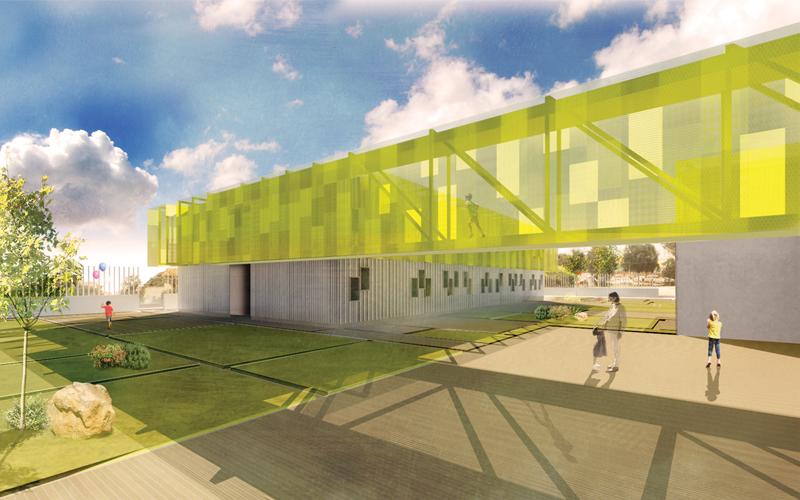 Leidea architettura interior designer grafica for Scuola interior design