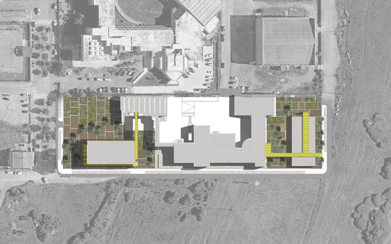 Progetti Esterni Scuola Primaria : Istituto comprensivo di feltre scuola primaria di farra